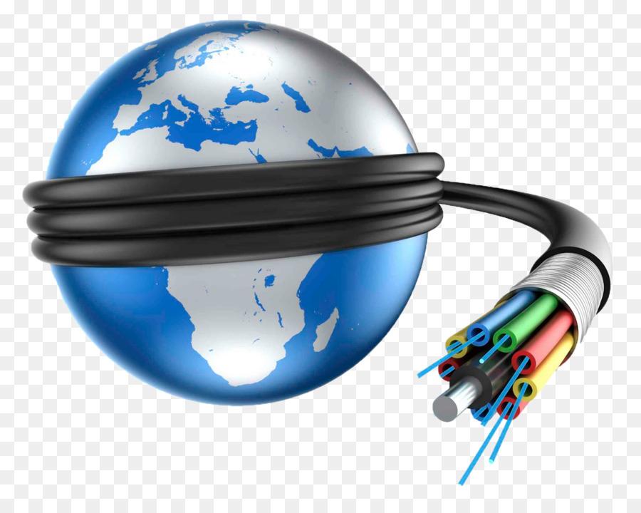 internet entertainment services - HD2479×1983