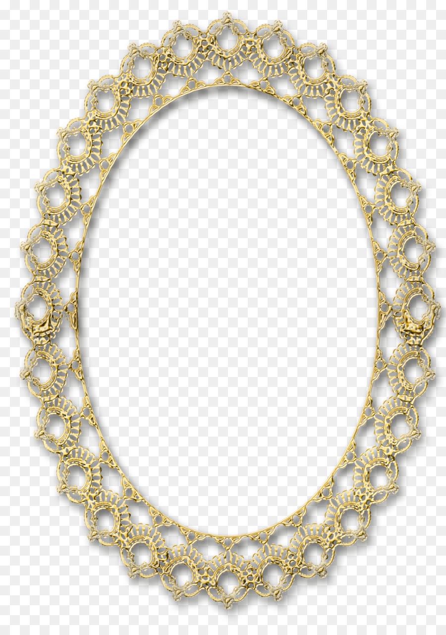 Pared De Espejo De Plata Marcos De Oro - perlas Formatos De Archivo ...
