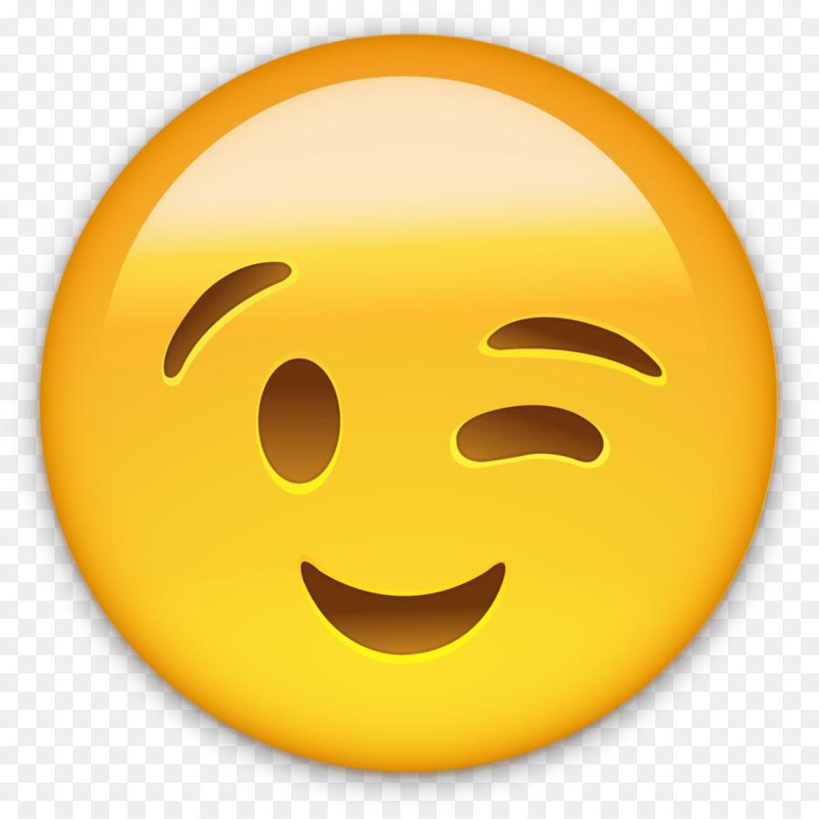 smiley emoticon wink whatsapp clip art smile emoji png smiley face clip art free-happy smiley face clip art free-happy