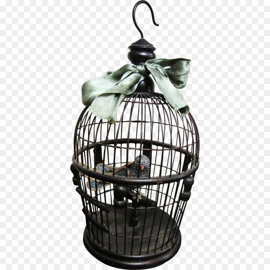 4K resolution Iron Maiden Iron Man - bird cage png download - 2048 ...