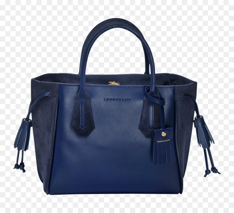 Handbag Longchamp Tote bag Sneakers - women bag png download - 820 820 -  Free Transparent Handbag png Download. d4eb4fe98bc20