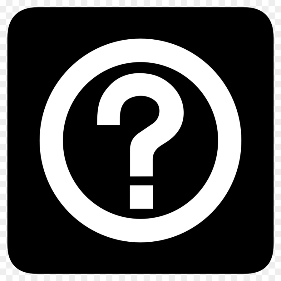 Computer Icons Question Mark Symbol Clip Art Question Marks Png