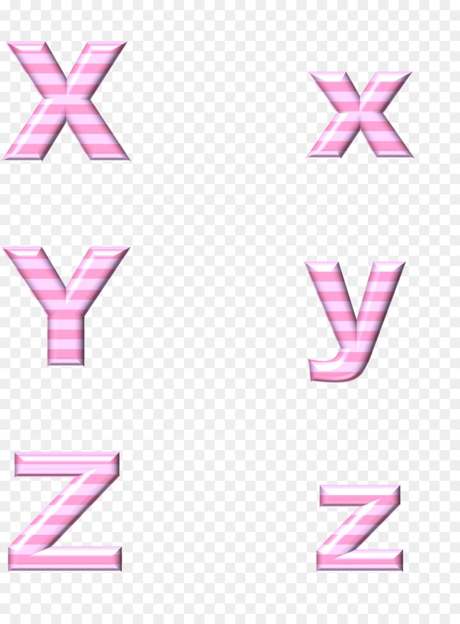 Letra de alfabeto inglés Ortografía ortografía Irlandesa - abc ...