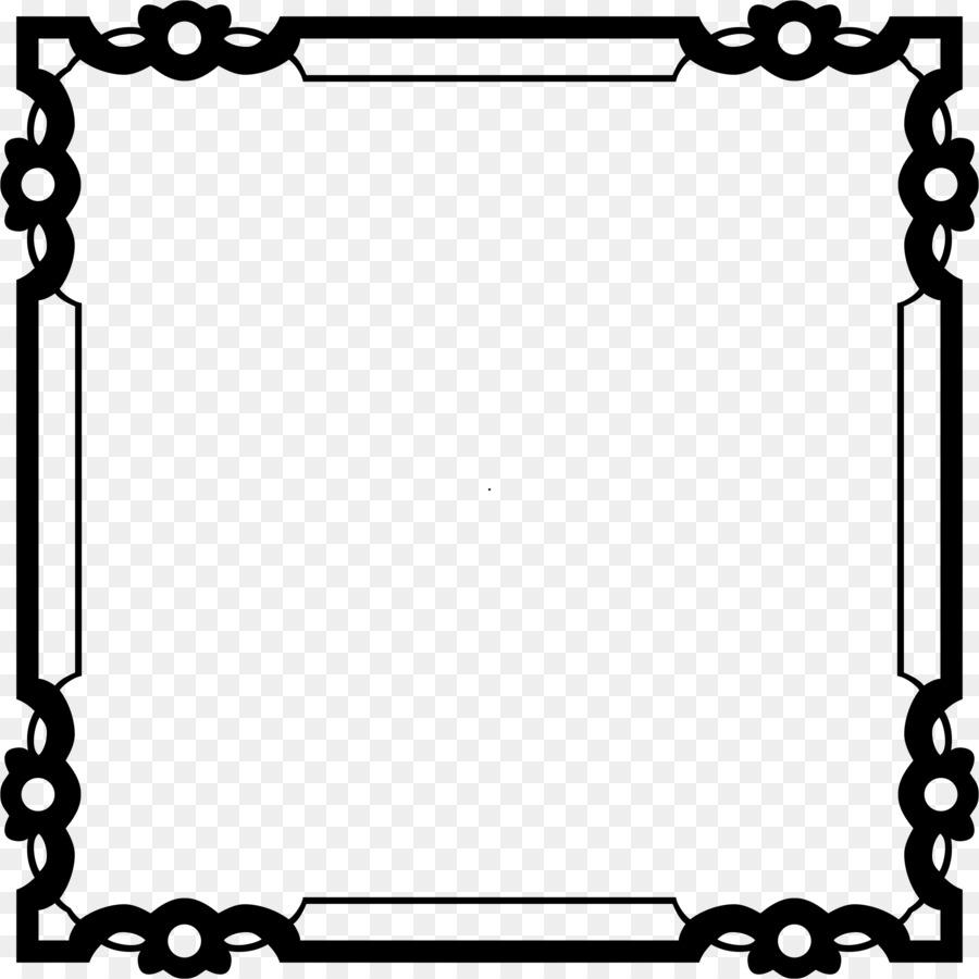 Name Plates & Tags Name tag Clip art - name tag png download - 2346 ...