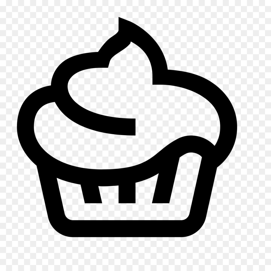 Cupcake Confectionery Bakery Frosting Icing Praline Cup Cake Png