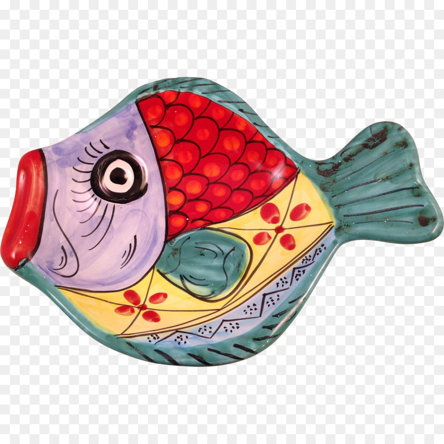 Fish Fruit - fish bowl png download - 1888*1888 - Free Transparent ...
