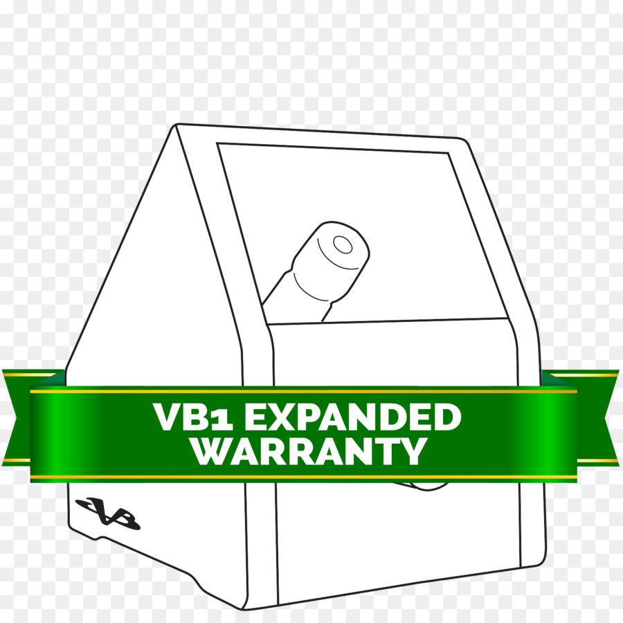 Volcano vaporizer electronic cigarette cannabis warranty png volcano vaporizer electronic cigarette cannabis warranty ccuart Image collections
