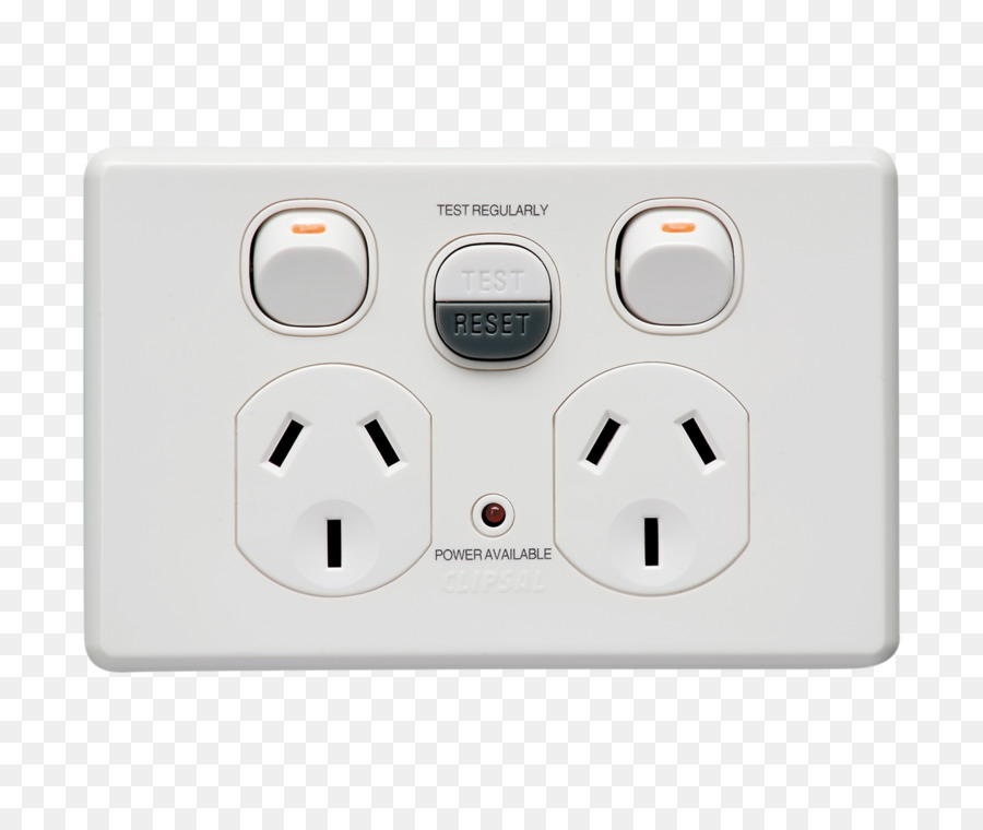 Lucknow AC power plugs and sockets Epsilon Electrical Services ...