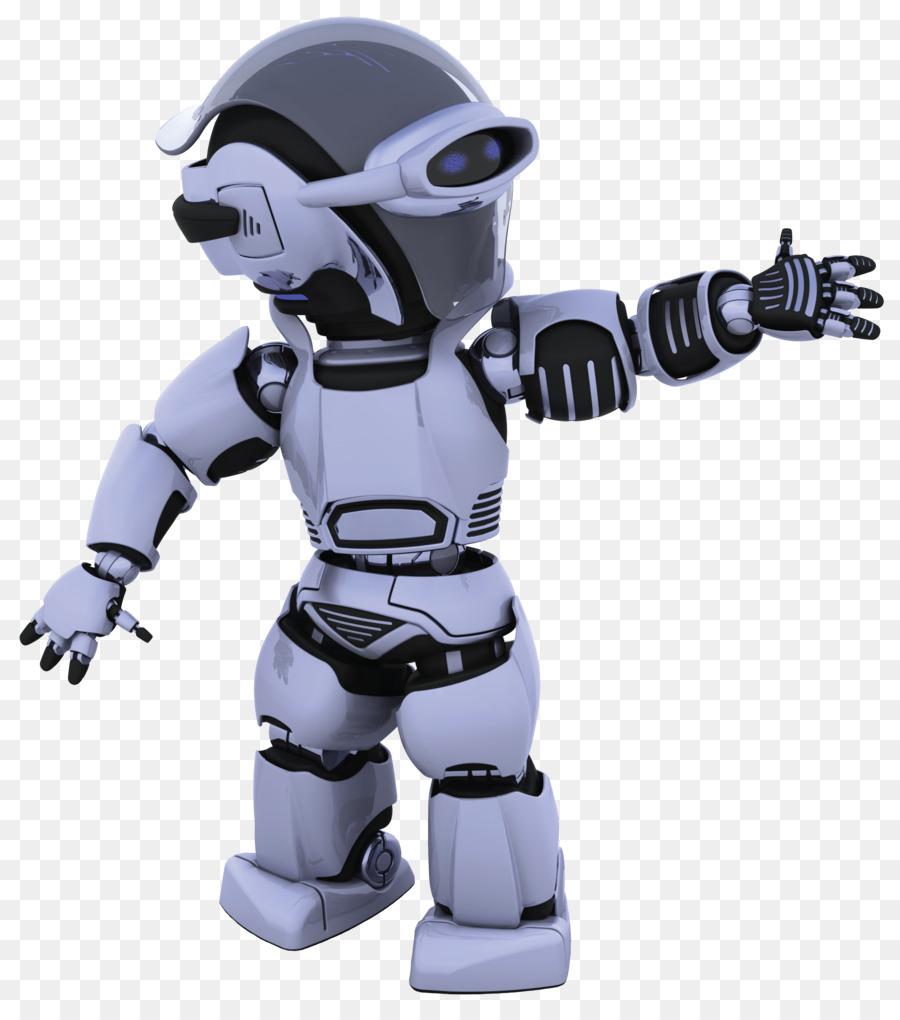 Phần Mềm máy tính Chứng nhiếp ảnh - Robot