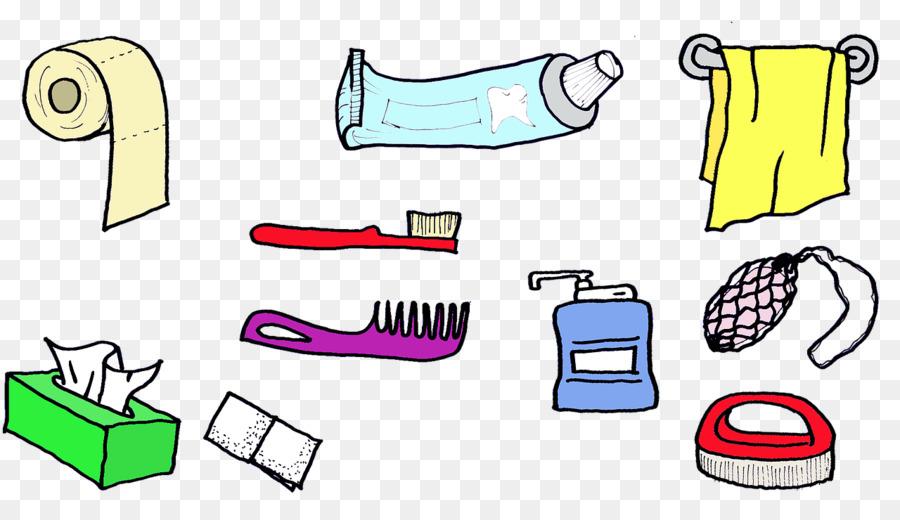 Imagenes De Habitos De Higiene Y Cuidado Personal
