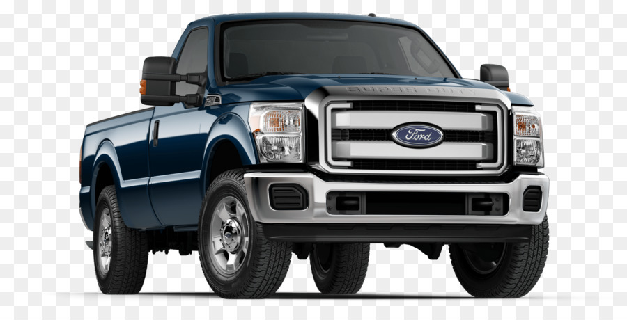 for duty fd edmunds sale pricing super f used ford