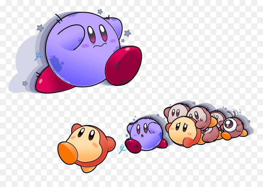 ac207709b8 Kirby Super Star Ultra Kirby Mass Attack Kirby s Return to Dream Land -  Kirby