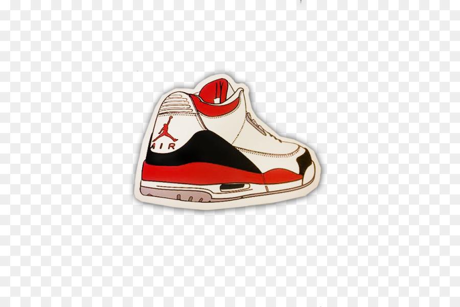 Air Jordan Zapatillas de Nike de Calzado de Clip art - michael ...