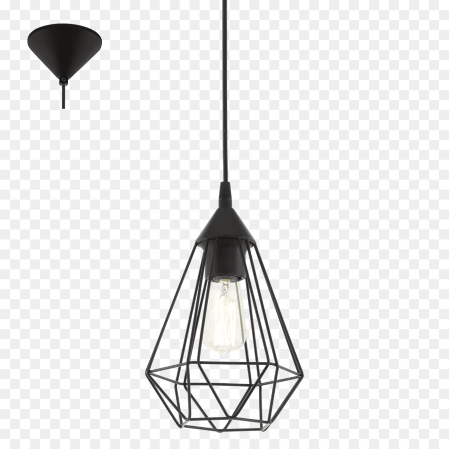 Pendant Light Canton Of Tarbes 1 Light Fixture Lighting
