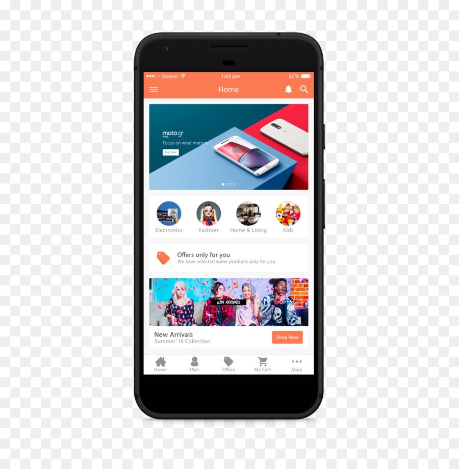 User interface design Mobile app development - game ui png download ...