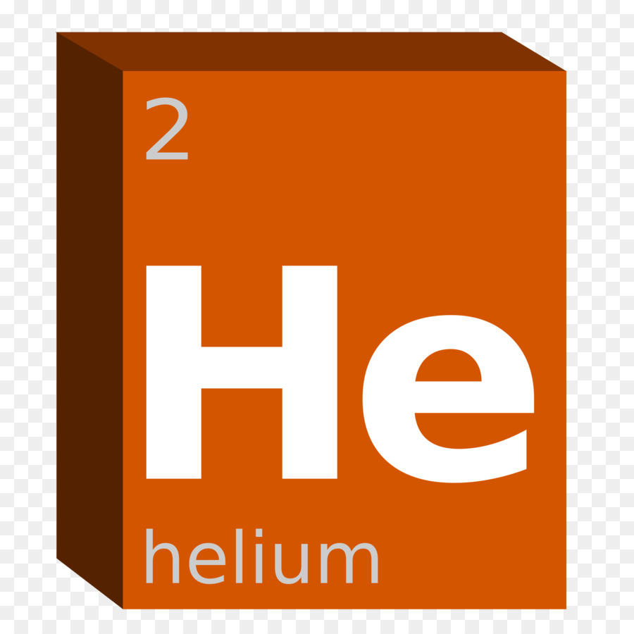 Symbol periodic table chemical element chemistry helium chemist symbol periodic table chemical element chemistry helium chemist urtaz Gallery