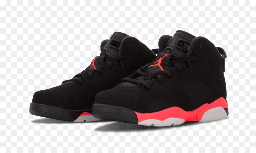 Skate shoe Sneakers Air Jordan Footwear - michael jordan png download - 1000  600 - Free Transparent Shoe png Download. 6ccec8fae
