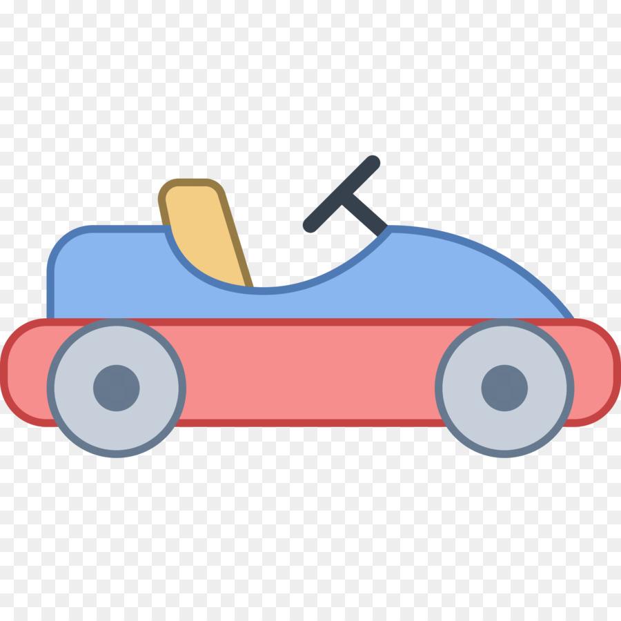go kart kart racing computer icons car clip art gas pump png