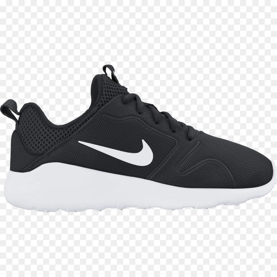 Zapatillas De Deporte De Nike Air Max Zapatos Ropa nike Formatos