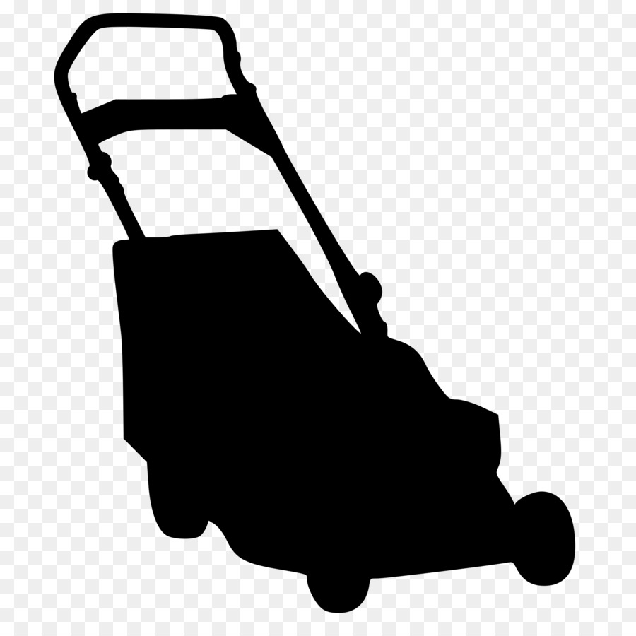 lawn mowers clip art lawn png download 2400 2400 free rh kisspng com moving clipart bye moving clipart for powerpoint presentation