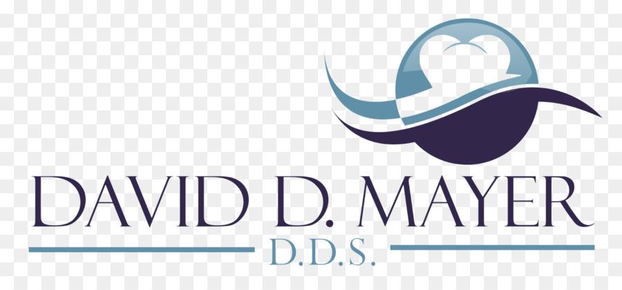 Homewood Dentistry Dental degree Dental surgery - dentistry