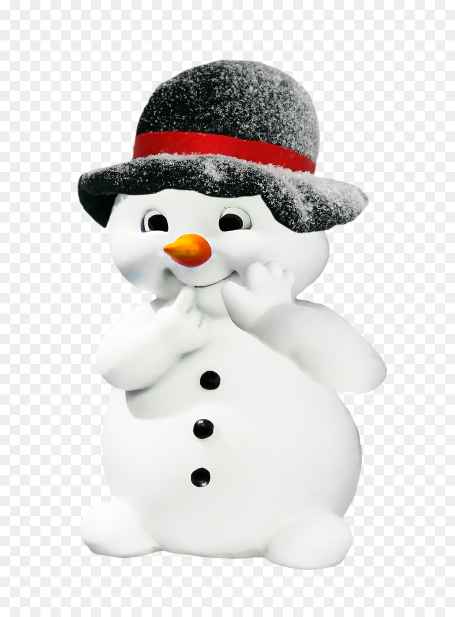 Christmas Winter Image file formats - olaf png download - 953*1280 ...