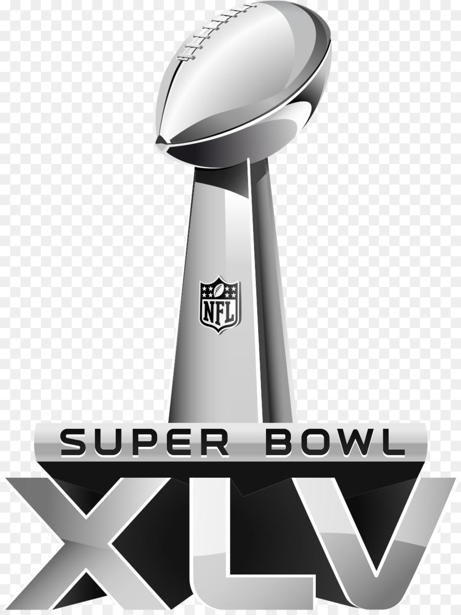 Super Bowl XLV I Green Bay Packers Pittsburgh Steelers ATT Stadium