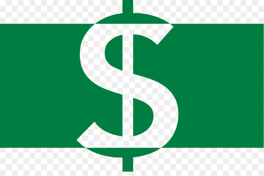 Dollar Sign United States Dollar United States One Dollar Bill