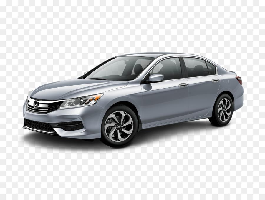 Honda Civic Car 2017 Honda Accord Sedan   Honda