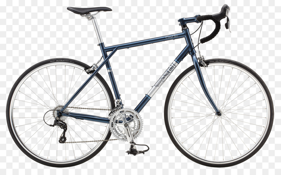 Racing bicycle Giant Bicycles Cycling Road bicycle - bike png ...