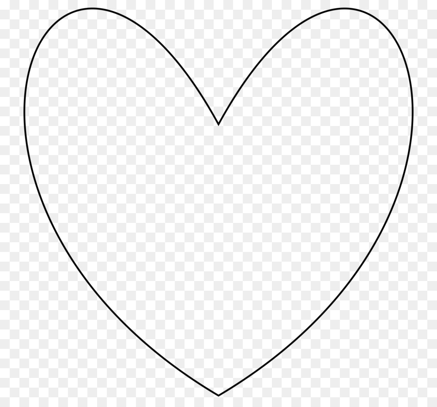 Libro para colorear de Amor Dibujar Garabatos de Niño - otros ...