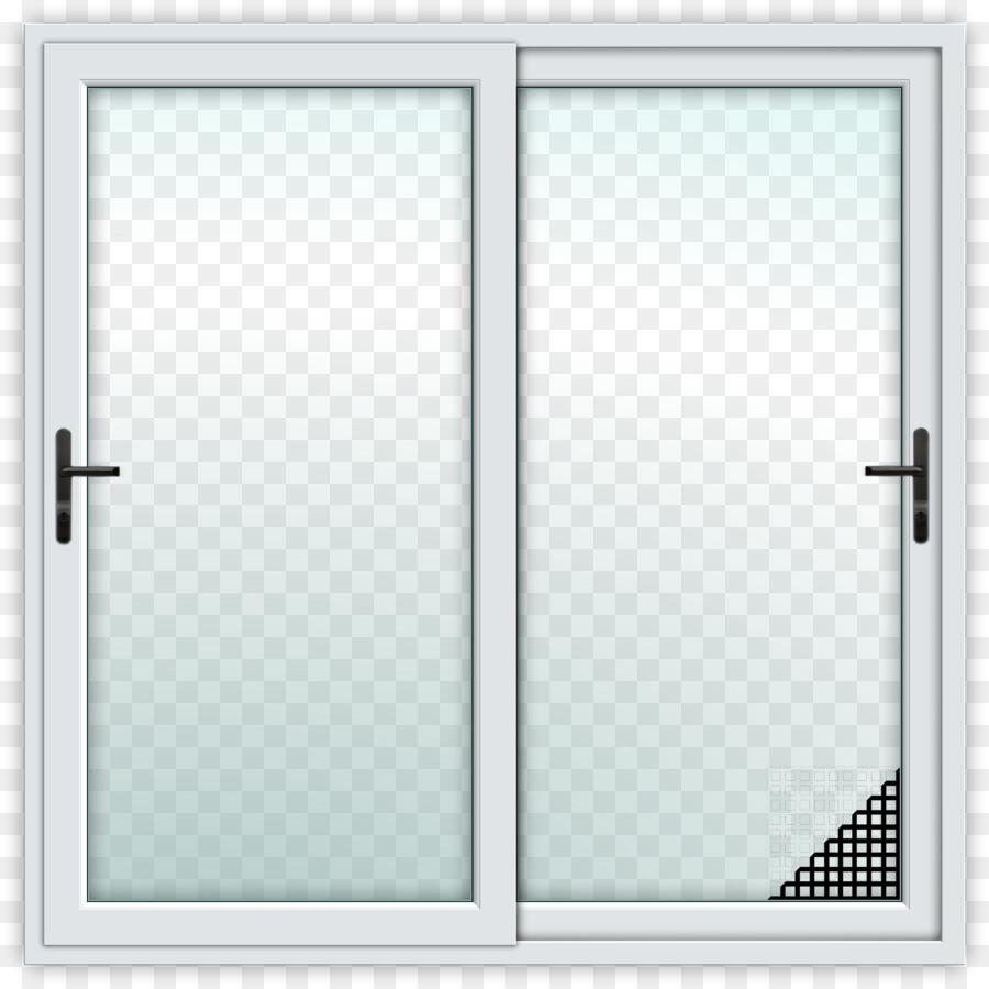 Window Sliding Glass Door Sliding Door Door Png Download 2050