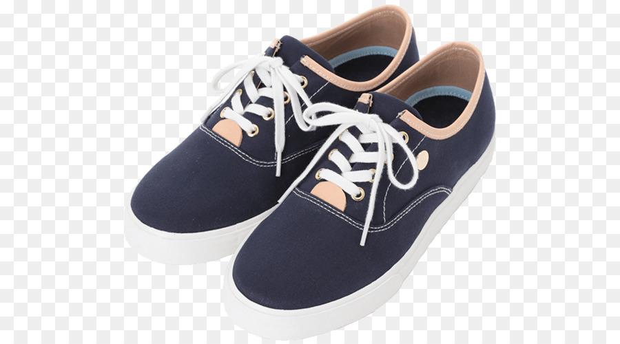 Zapato de Skate Zapatillas de deporte de la Marca de Calzado ...