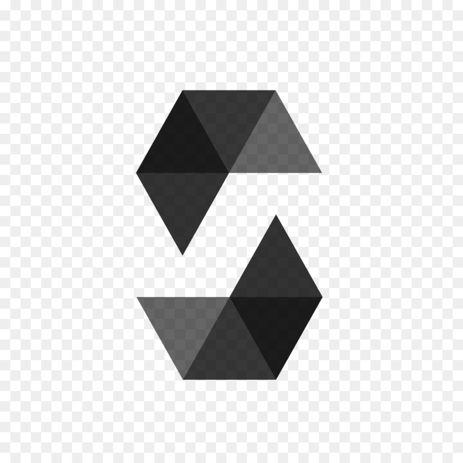 Solidity Ethereum Blockchain Smart Contract Programming Language