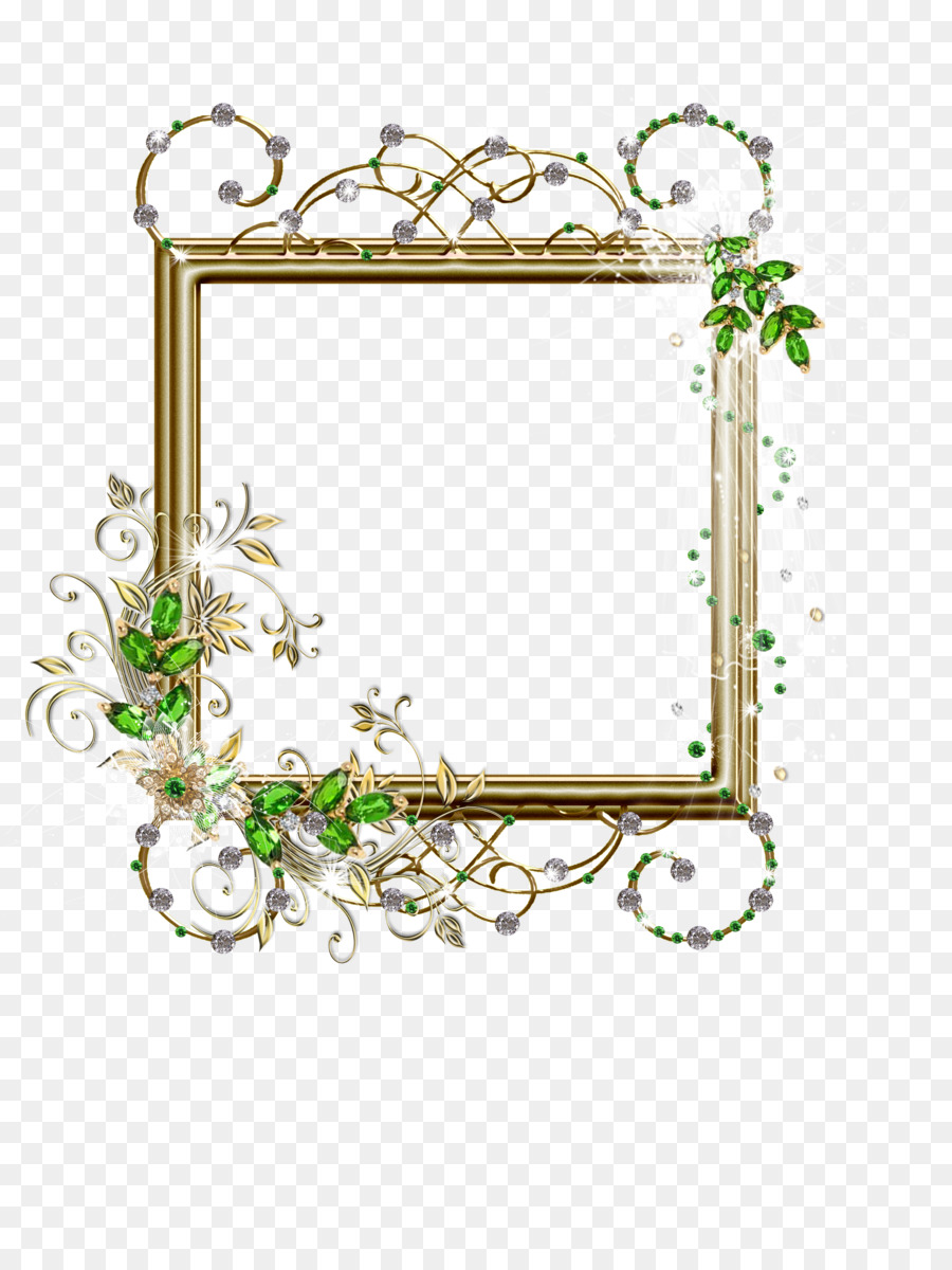Marcos de imagen de Photoshop plugin - el marco de brown Formatos De ...