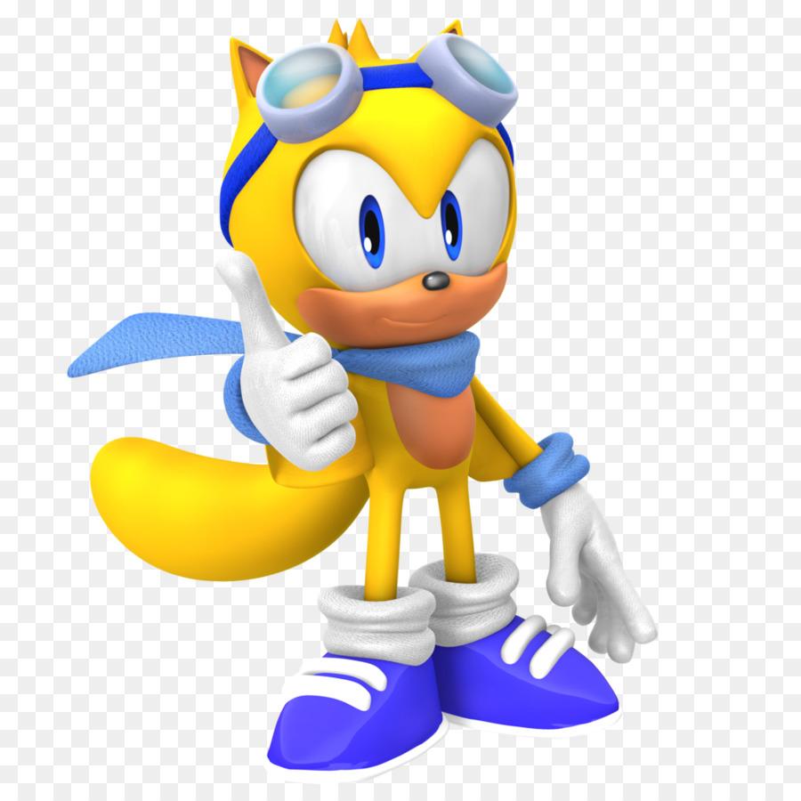 Sonic Mania Segasonic The Hedgehog Sonic Classic