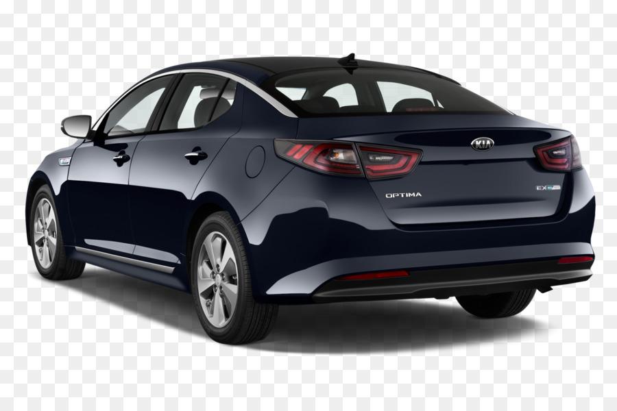 2017 Kia Optima Hybrid 2016 Car Motors