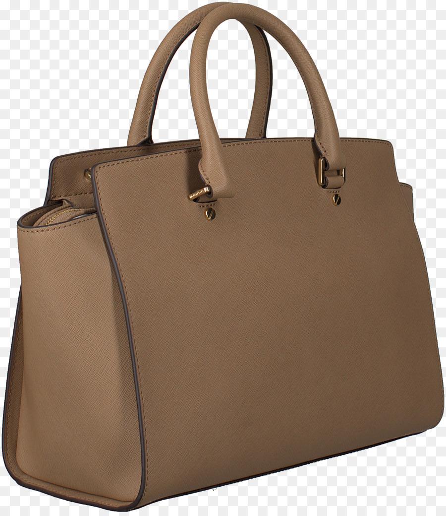 Michael Kors Handbag Leather Satchel - women bag png download - 1304 1500 -  Free Transparent Michael Kors png Download. ae057ffa35