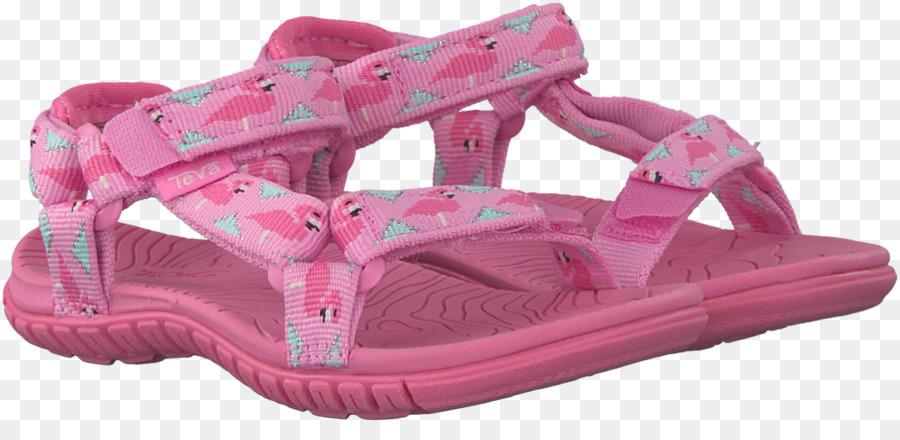 331fe68e9b3 Shoe Footwear Sandal Sneakers Slide - sandal png download - 1500 705 - Free  Transparent Shoe png Download.