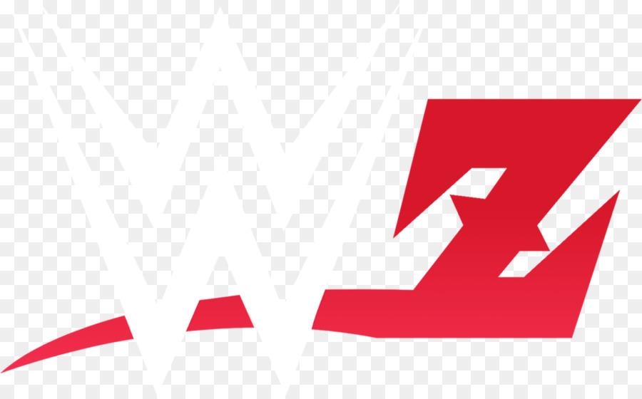 logo brand symbol seth rollins png download 1137 702 free