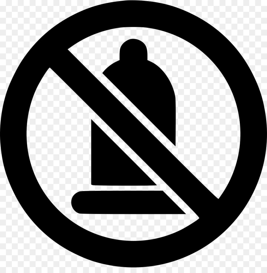 Computer Icons Youtube Symbol No Smoking Png Download 980982