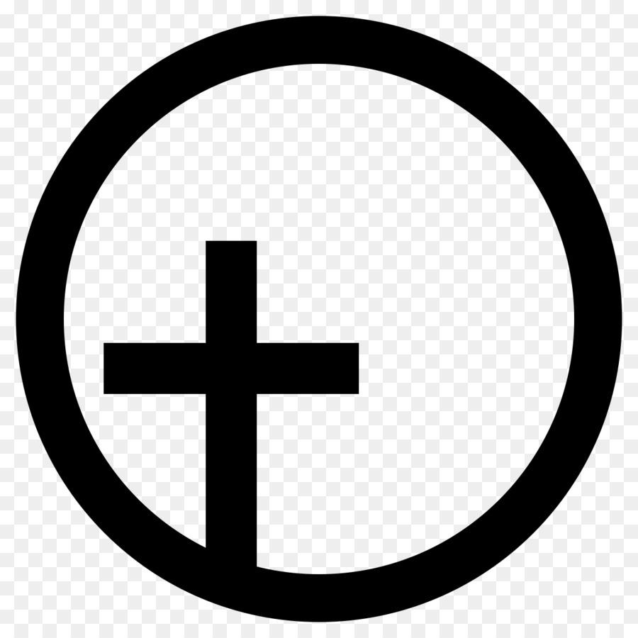 Unitarian Universalism Christian Universalism Universalist Church Of
