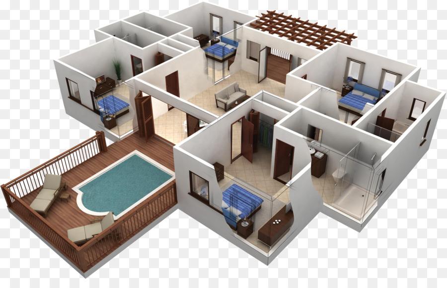 Design Home House Plan Interior Design Services   Bathroom Interior