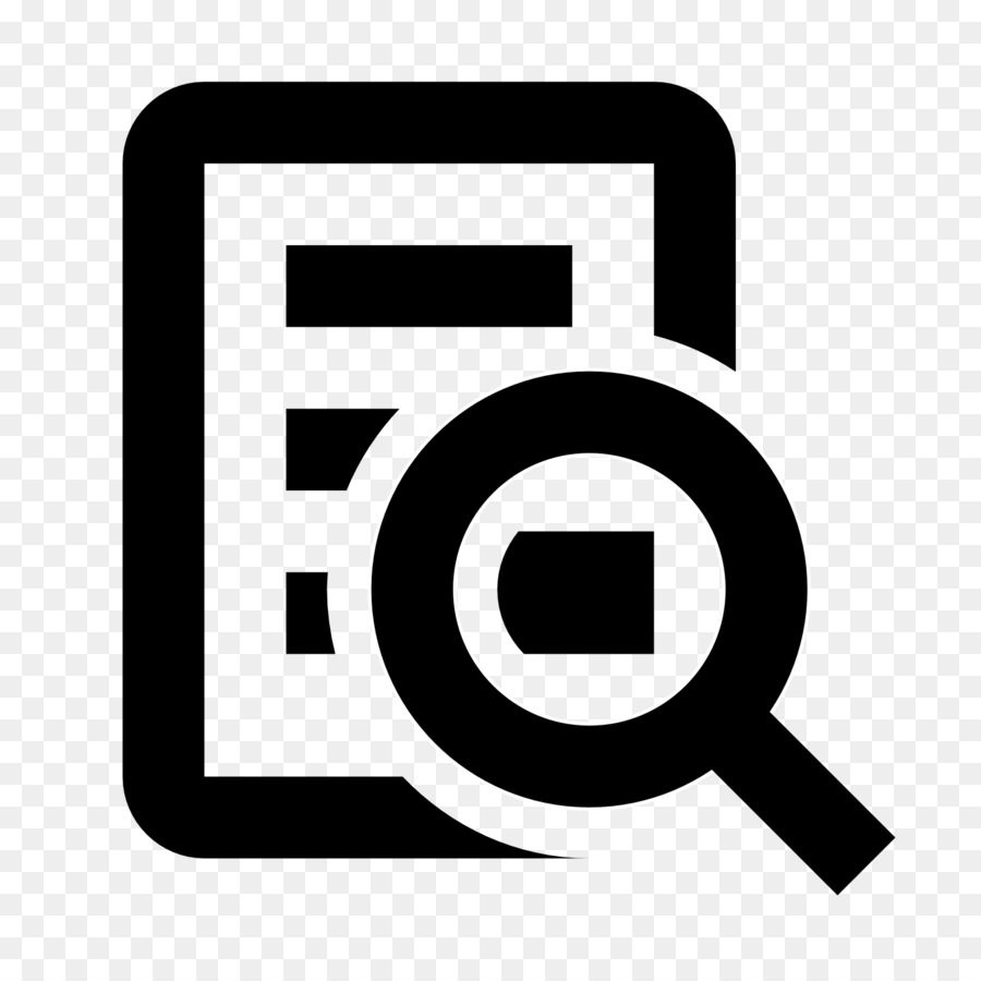 Computer Icons Printing Font Camera Icon Png Download 16001600