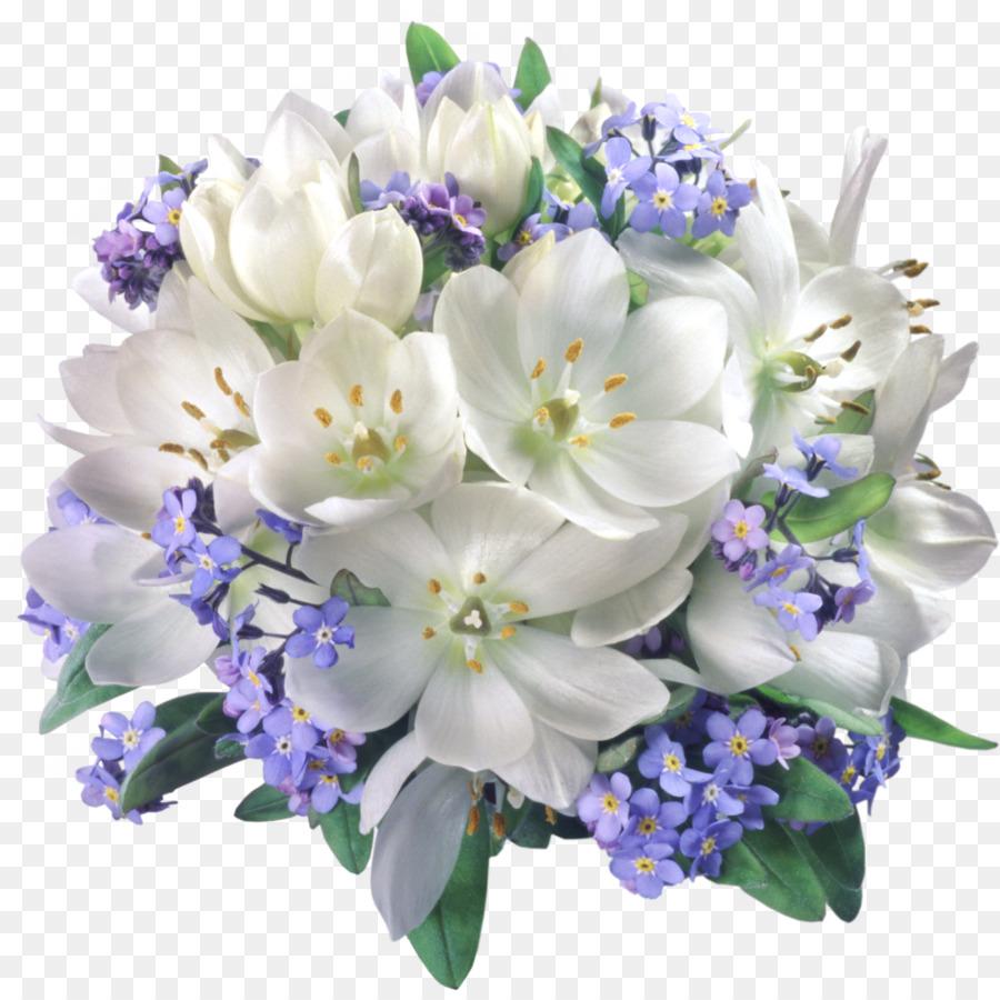 Flower bouquet jasmine clip art snowdrop png download 12801269 flower bouquet jasmine clip art snowdrop izmirmasajfo