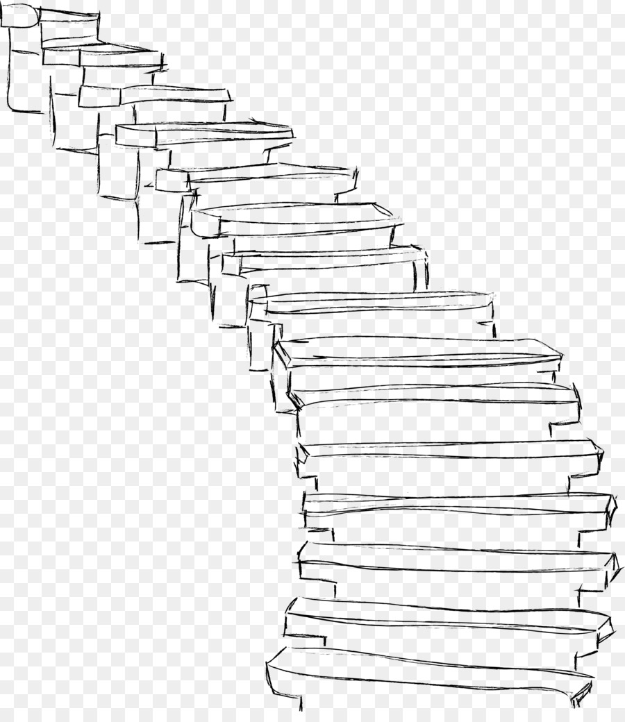 Stairs Point png download - 2472*2814 - Free Transparent Stairs png