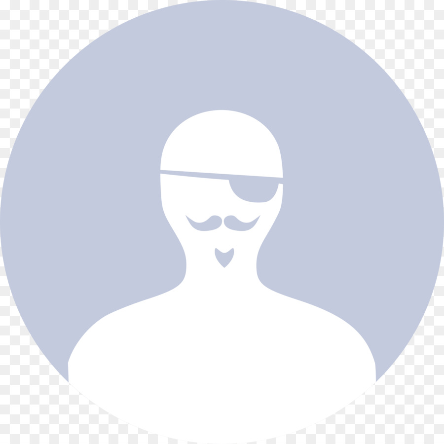 User Profile Head png download - 2400*2400 - Free Transparent User