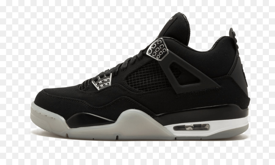 Air Jordan Zapato Blanco Cyber De Monday Nike eminem Formatos De Cyber f5f3da