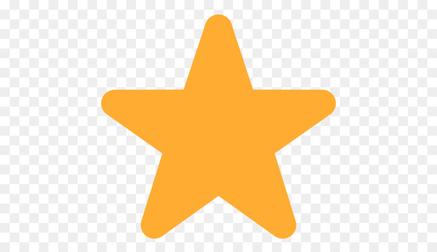 computer icons star 5 star png download 512512 free