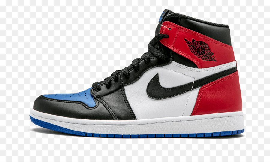 b70180e4297c Air Jordan Shoe Sneakers Nike Adidas Yeezy - michael jordan png download -  1000 600 - Free Transparent Air Jordan png Download.